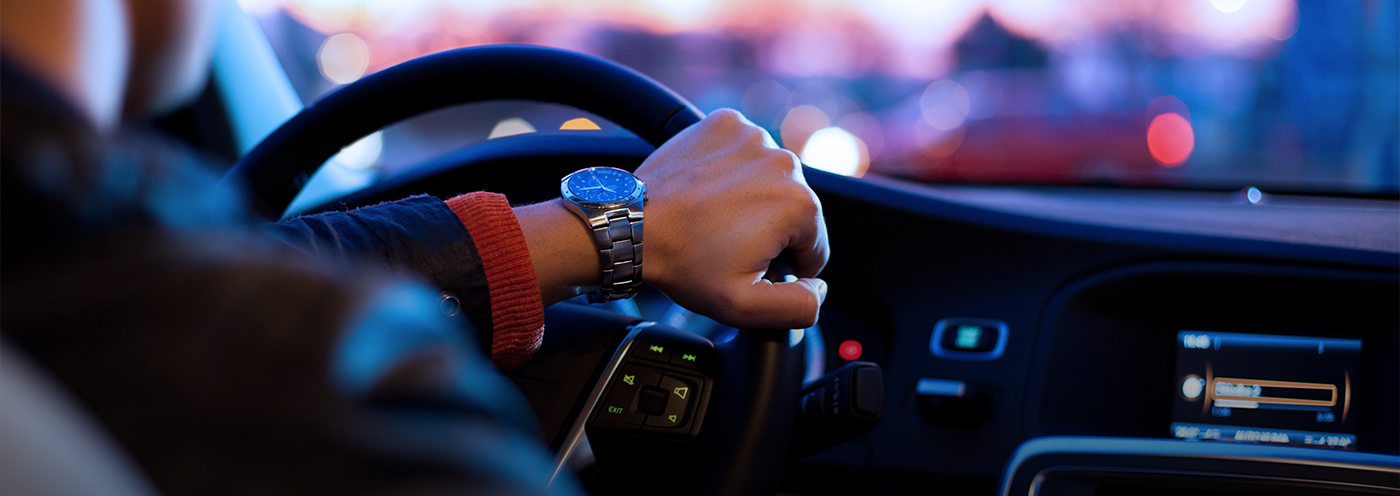 5 Tips to Fit in Driving Time With Your Teen